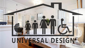 "The ""How To"" for: Universal Design & Living in Place"