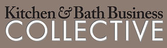 Kitchen & Bath Business Collective: Art of the Table