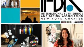 IFDA Event - January 24-28