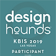MO-187_Designhounds_KBIS_Participant_bad