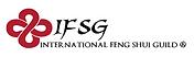 International Feng Shui Guild (IFSG) interviews Julie Schuster on Feng Shui practices