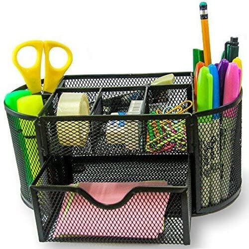 Desk Caddy organizer