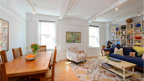 Staging Feng Shui: Part 2