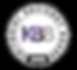 KBB19_EdAdBoard_Logo.png