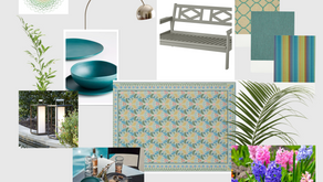 Prepare Your Outdoor Space for Warmer Days