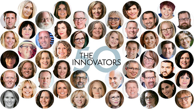 Innovators-web-mainArticle-Opt2.jpg