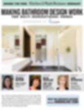 Julie Schuster Design Webinar