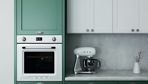 7 of My Favorite Kitchen Appliances and Where to Find Them