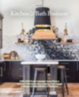 KBB Magazine Cover 2018.jpg