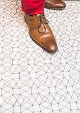 Country Floors' 2017 Design Challenge