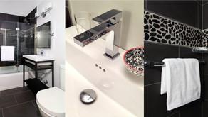 Inclusive Bathroom Design: A Client Case Study