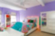 Home Office Design by Julie Schuster Design Studio