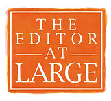 Julie Schuster Featured in Editor At Large