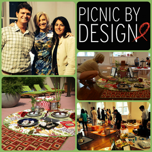 Picnic By Design.png