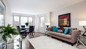 How Home Staging Adds Major Value to Your Home