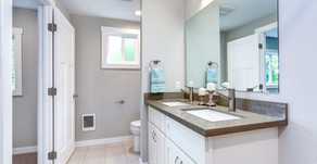 Bathroom Renovation Ideas to Accommodate Your Whole Family - Brick Underground
