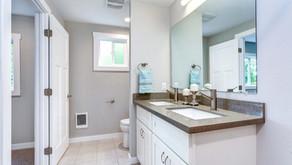 Bathroom Renovation Ideas to Accommodate Your Whole Family - Brick Underground