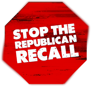stop the recall.png