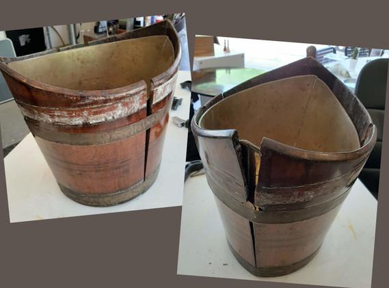 Peat Bucket 1.jpg