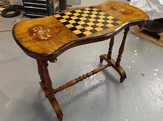 Chess Table 9.jpg