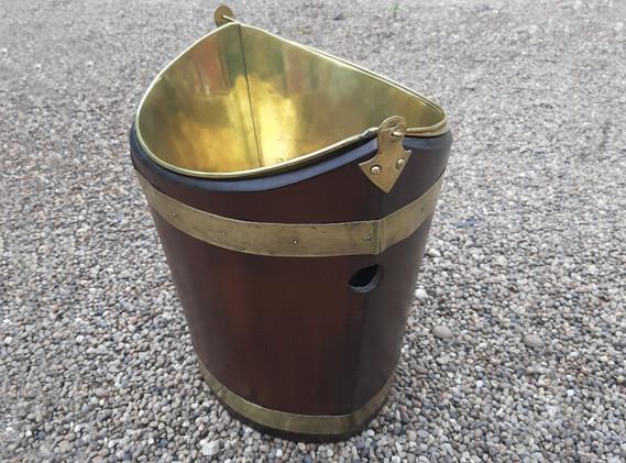 Peat Bucket 4.jpg