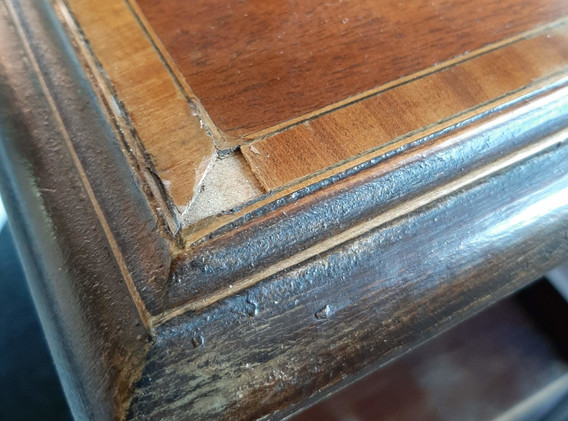 Revolving Bookcase 4.jpg