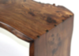Elm Table 2.jpg