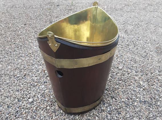 Peat Bucket 5.jpg