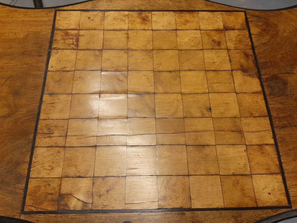 Chess Table 2.jpg