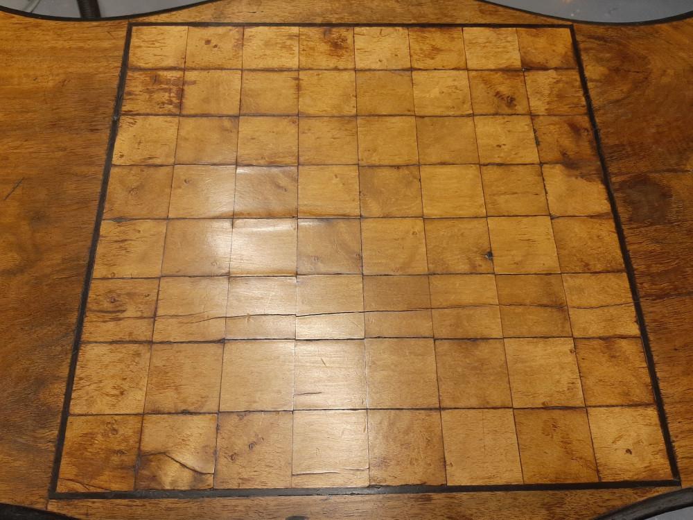Chess Table 2.jpg
