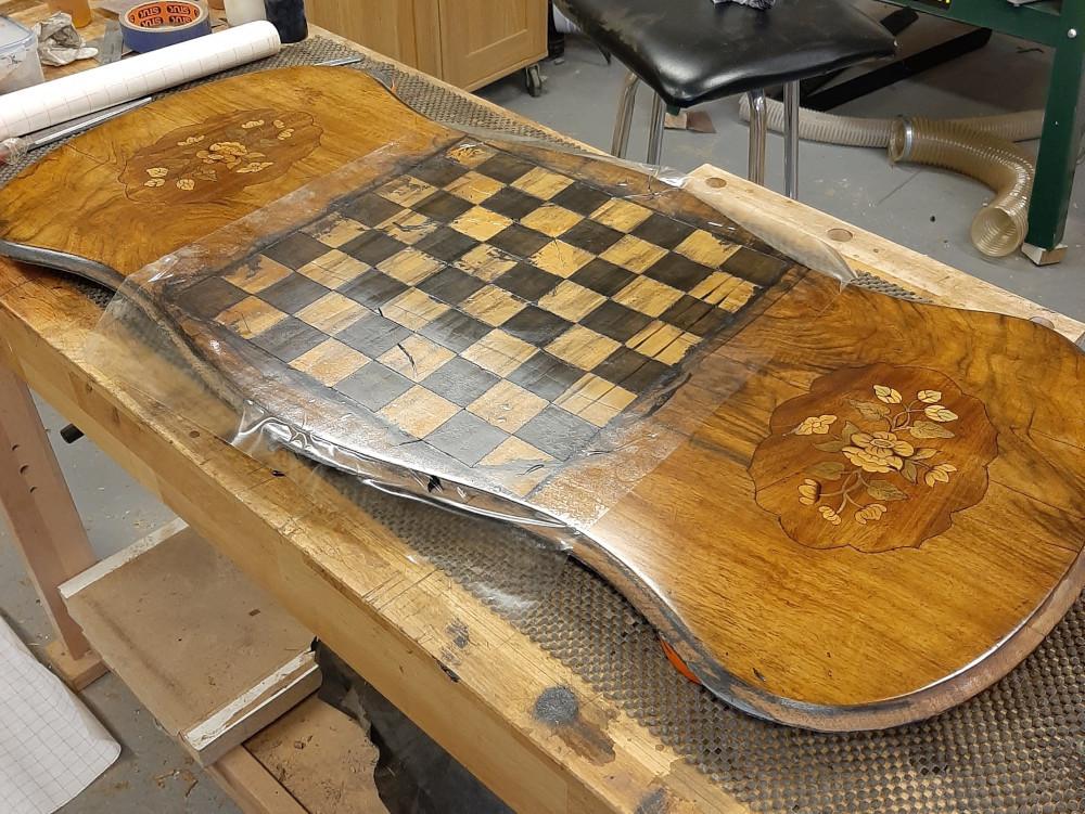 Chess Table 8.jpg