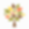verde チャネリング レイキ ヒプノセラピー  アバンダンティア  タロット 占い オラクルカード zoom セッション 遠隔 天之御中主神 アメノミナカヌシ様 大天使 エンジェル メタトロン