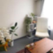 レイキ チャネリング ヒプノセラピー 東京 南青山 verde  イヤシロチ 弥守地 星本  晃成 龍 dragon