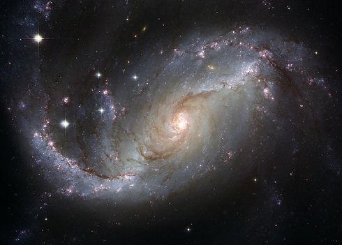 galaxy-11139_1280.jpg