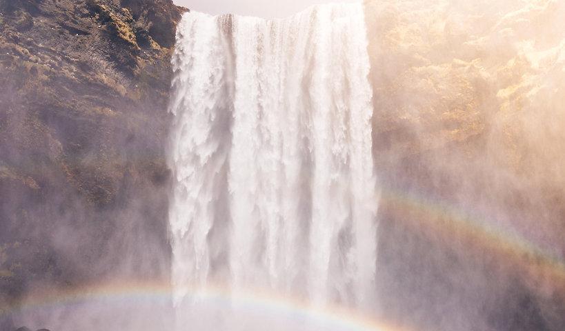 Rainbow%20and%20Waterfall_edited.jpg