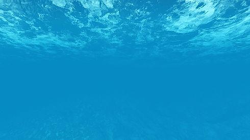 sea-water-1666310_1280.jpg