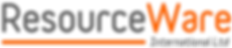 ResourceWareLogo_large.png