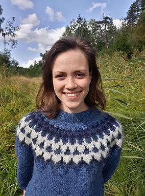 Vala Hauksdóttir (1).jpeg