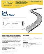 2x6 Flex-C Plate.JPG