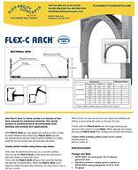 Flex-C Arch.JPG