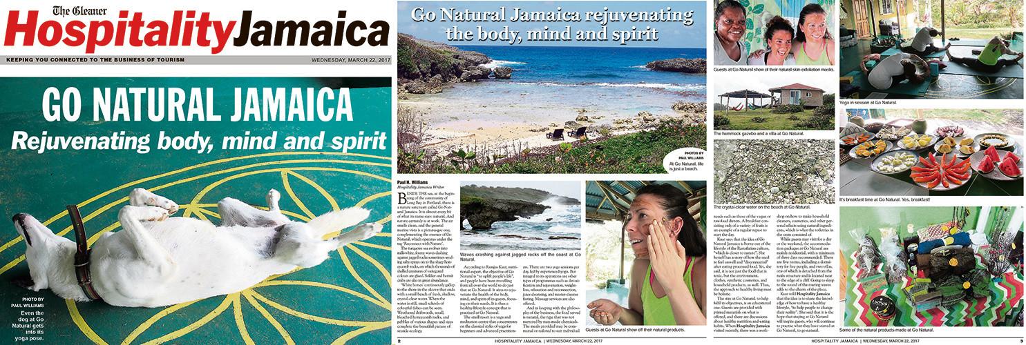 Gleaner Go Natural Jamaica small.jpg