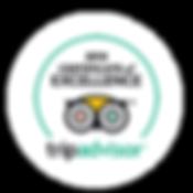 tripadvisor-excellence-2019-bg.png