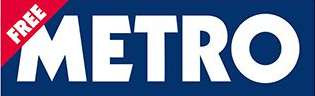 metro_free.jpg