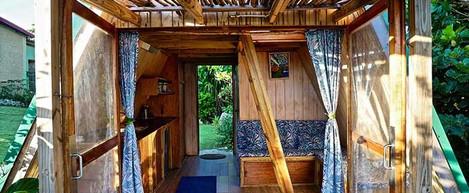 Room A Villa 4.jpg