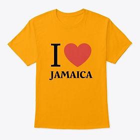 I love Jamaica tshirt.jpg