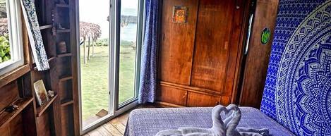 Room Sunrise Villa 6c.jpg