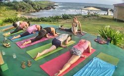 GoNatural_yoga time