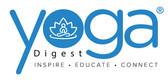 yoga digest logo.jpg
