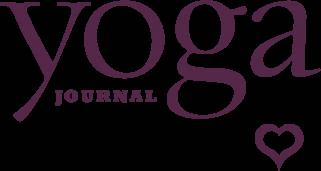 yogajournal-logo.png