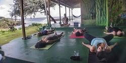 GoNatural_yoga